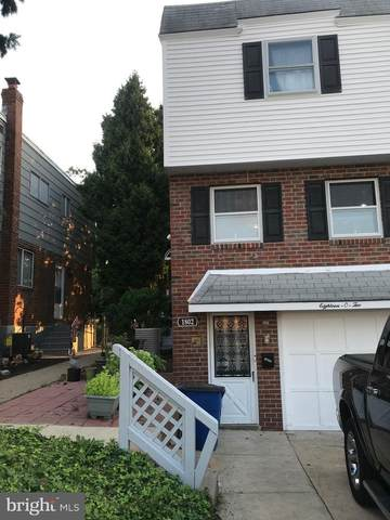 1802 Tomlinson Road, PHILADELPHIA, PA 19116 (#PAPH924120) :: ExecuHome Realty
