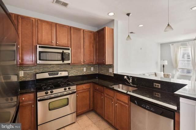 2655 Prosperity Avenue #320, FAIRFAX, VA 22031 (#VAFX1147768) :: Bruce & Tanya and Associates