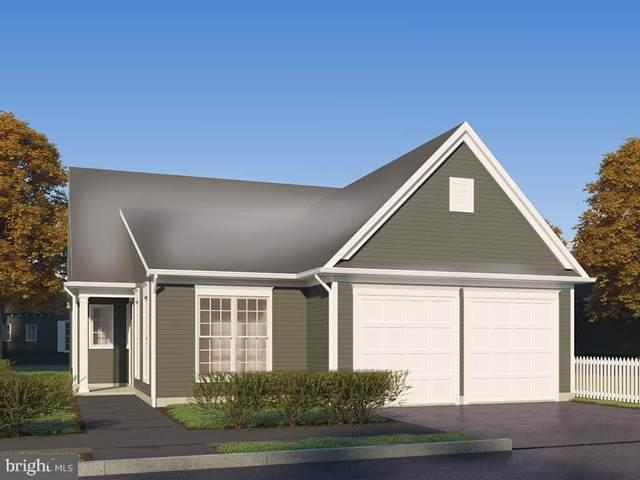103 Maribel Lane, YORK, PA 17403 (#PAYK143298) :: The Joy Daniels Real Estate Group