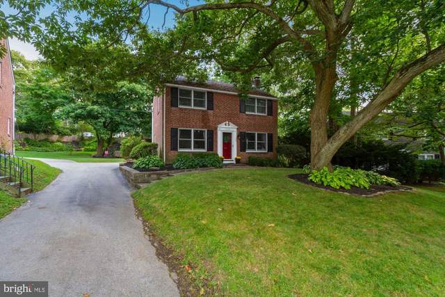 1005 Aikens Lane, WYNNEWOOD, PA 19096 (#PADE524786) :: The Lux Living Group