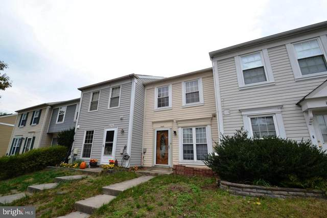 8168 Great Bend Road, GLEN BURNIE, MD 21061 (#MDAA443202) :: Mortensen Team