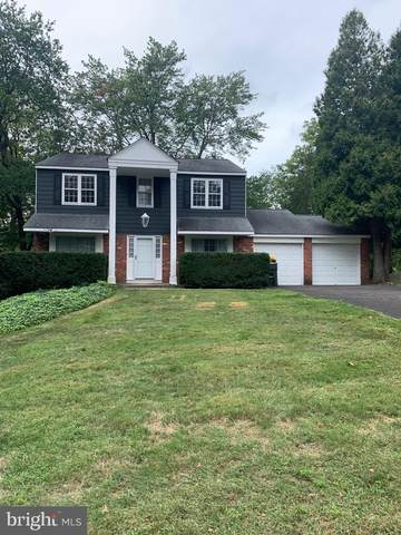 4140 Hoffman Road, HATBORO, PA 19040 (#PAMC659840) :: John Lesniewski | RE/MAX United Real Estate
