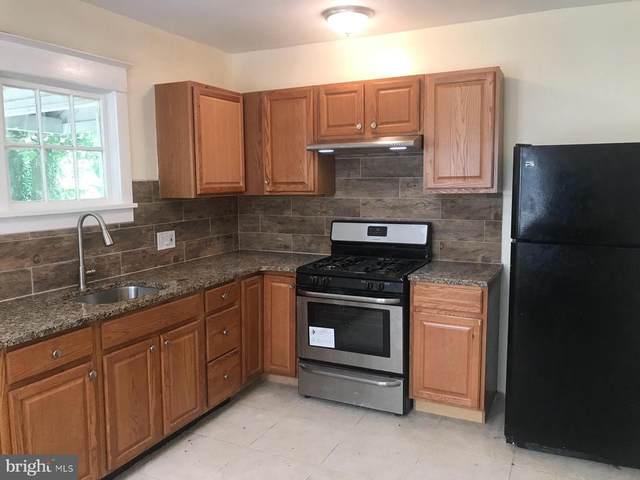 4548 Harding Road, PENNSAUKEN, NJ 08109 (#NJCD400136) :: A Magnolia Home Team