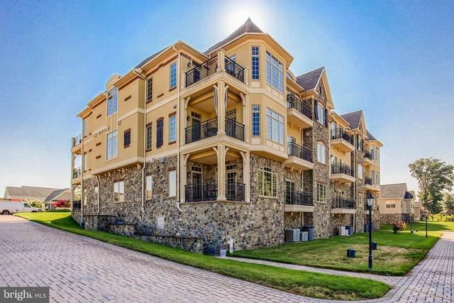 220 Savannah Drive #203, GETTYSBURG, PA 17325 (#PAAD112726) :: The Matt Lenza Real Estate Team