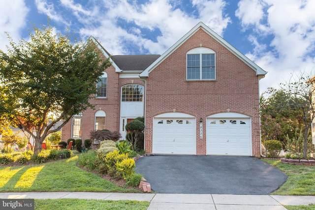18326 Tapwood Road, BOYDS, MD 20841 (#MDMC720840) :: John Lesniewski   RE/MAX United Real Estate
