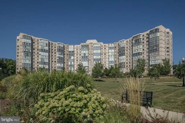 19365 Cypress Ridge Terrace #918, LEESBURG, VA 20176 (#VALO418748) :: Corner House Realty