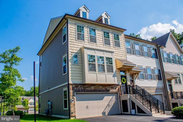 62 Mulligan Court, DOWNINGTOWN, PA 19335 (#PACT513594) :: Pearson Smith Realty