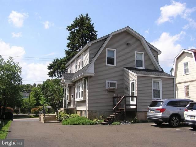 1765 Old York Road, ABINGTON, PA 19001 (#PAMC659896) :: Pearson Smith Realty