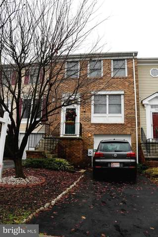 7006 Copperwood Way, COLUMBIA, MD 21046 (#MDHW283752) :: Corner House Realty