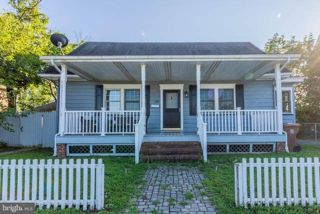 208 Broad Street, SWEDESBORO, NJ 08085 (#NJGL262968) :: John Lesniewski | RE/MAX United Real Estate