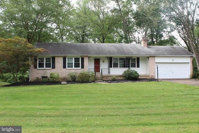 103 Heartwood Drive, LANSDALE, PA 19446 (#PAMC659936) :: John Lesniewski | RE/MAX United Real Estate