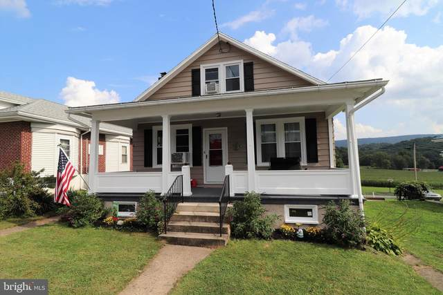 507 Market Street, AUBURN, PA 17922 (#PASK131852) :: The Heather Neidlinger Team With Berkshire Hathaway HomeServices Homesale Realty