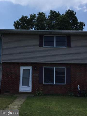 3582 Gregway Drive, CHAMBERSBURG, PA 17202 (#PAFL174558) :: Network Realty Group