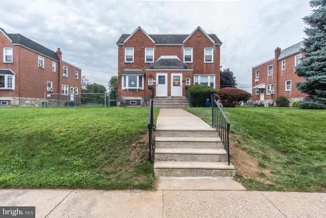 872 Medway Road, PHILADELPHIA, PA 19115 (#PAPH924742) :: John Lesniewski | RE/MAX United Real Estate