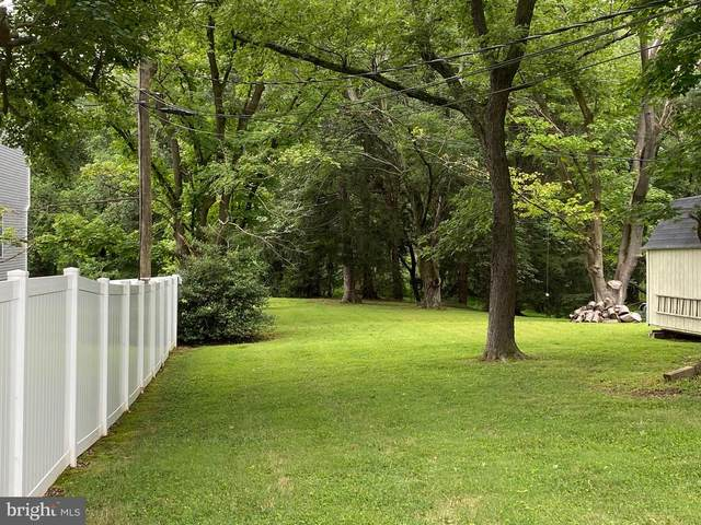 2940 Southview Road, ELLICOTT CITY, MD 21042 (#MDHW283790) :: RE/MAX Advantage Realty