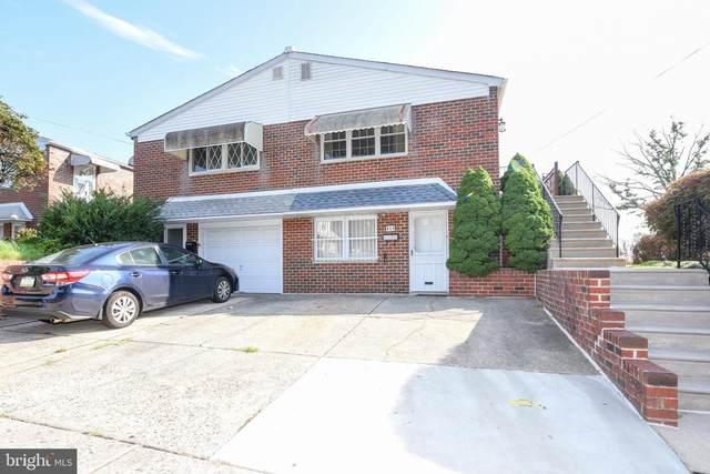 515 Strahle Street, PHILADELPHIA, PA 19111 (#PAPH924774) :: Jim Bass Group of Real Estate Teams, LLC