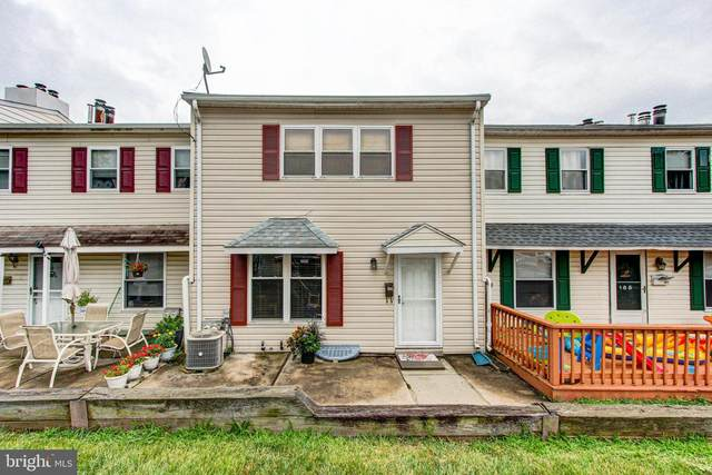 104 Whitpain Hills, BLUE BELL, PA 19422 (#PAMC659998) :: LoCoMusings