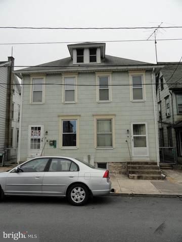 171 Kennedy Street, CHAMBERSBURG, PA 17201 (#PAFL174566) :: Network Realty Group