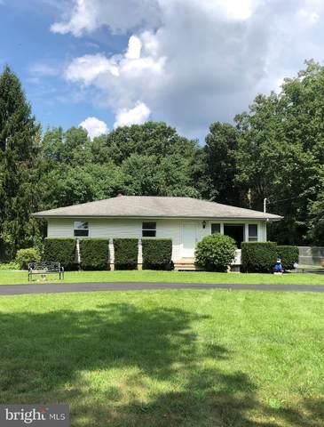 1189 Clayton Road, WILLIAMSTOWN, NJ 08094 (#NJGL263028) :: LoCoMusings