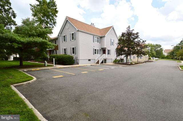 517 Society Hill, CHERRY HILL, NJ 08003 (#NJCD400246) :: The Lux Living Group