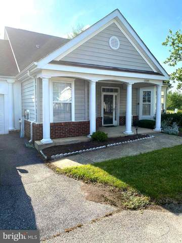 13501 Vandiver Court, UPPER MARLBORO, MD 20774 (#MDPG577624) :: Jennifer Mack Properties