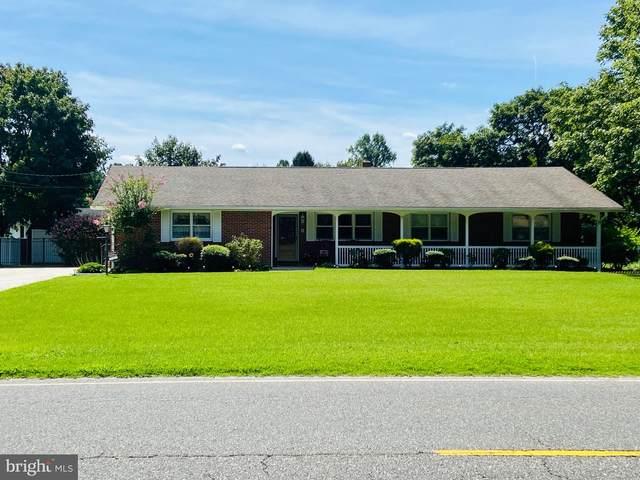 515 W Summer Avenue, MINOTOLA, NJ 08341 (#NJAC114516) :: Linda Dale Real Estate Experts