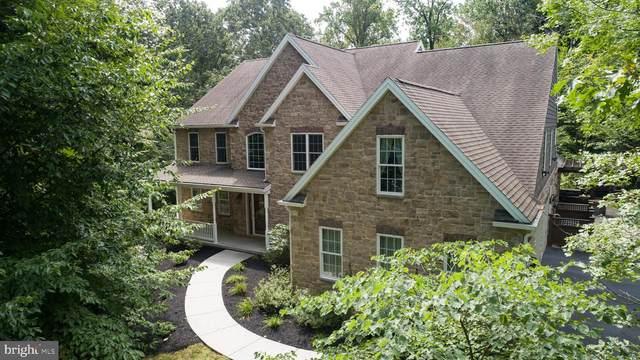 198 Hummingbird Way, PALMYRA, PA 17078 (#PALN115128) :: Iron Valley Real Estate