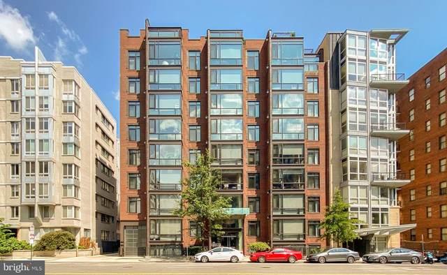 1211 13TH Street NW T3, WASHINGTON, DC 20005 (#DCDC482126) :: LoCoMusings