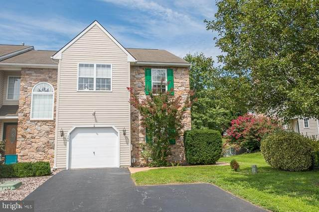 140 Littondale Court, MIDDLETOWN, DE 19709 (#DENC507098) :: RE/MAX Coast and Country