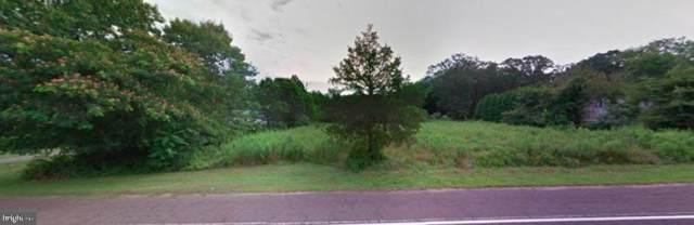 2184 Tuckahoe Road, FRANKLINVILLE, NJ 08322 (#NJGL263078) :: LoCoMusings