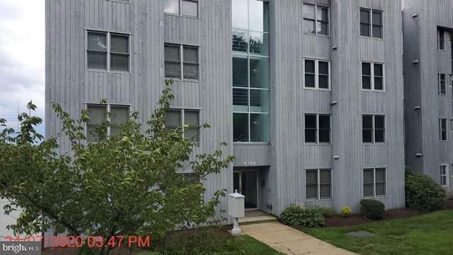 5205-UNIT Le Parc Drive #3, WILMINGTON, DE 19809 (#DENC507142) :: CoastLine Realty