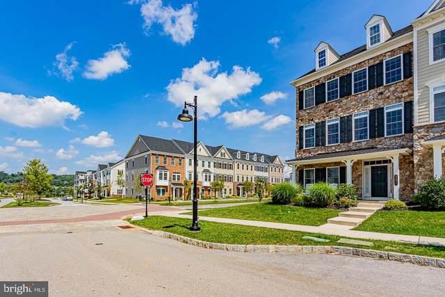 201 Patriots Path Drive, MALVERN, PA 19355 (MLS #PACT513770) :: Kiliszek Real Estate Experts