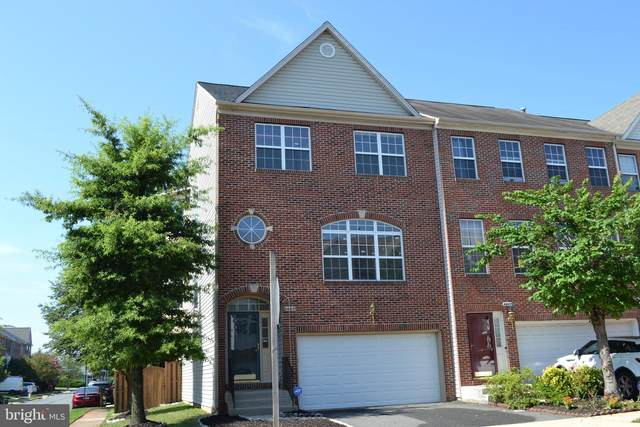 46855 Burning Branch Terrace, STERLING, VA 20164 (#VALO418942) :: The Piano Home Group