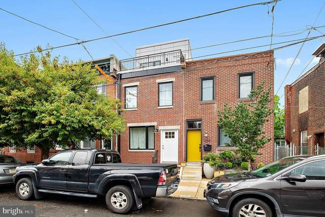 2317 E Letterly Street, PHILADELPHIA, PA 19125 (#PAPH925218) :: ExecuHome Realty