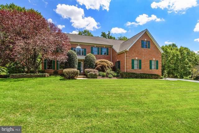 840 Foxfield Road, AMBLER, PA 19002 (#PAMC660148) :: Linda Dale Real Estate Experts