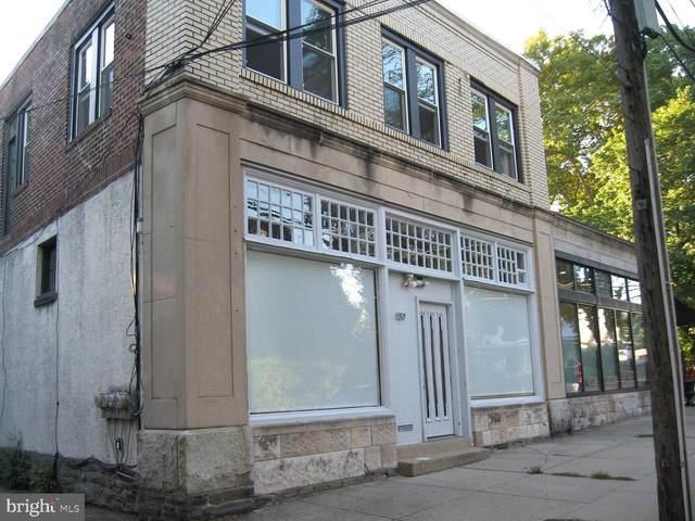 139 E Spring Avenue, ARDMORE, PA 19003 (#PAMC660150) :: LoCoMusings