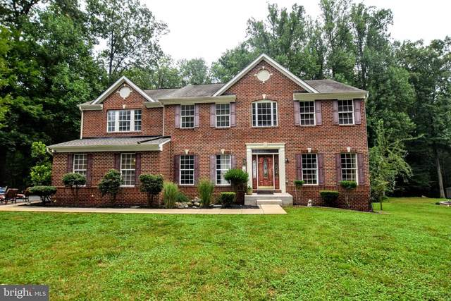 8 Herbst Lane, PERRYVILLE, MD 21903 (#MDCC170668) :: Bowers Realty Group