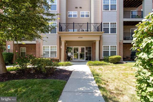 4750 Coyle Road #402, OWINGS MILLS, MD 21117 (#MDBC503268) :: Jennifer Mack Properties