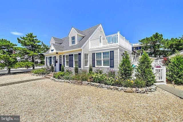101 E Virginia, LONG BEACH TOWNSHIP, NJ 08008 (#NJOC401518) :: John Lesniewski | RE/MAX United Real Estate
