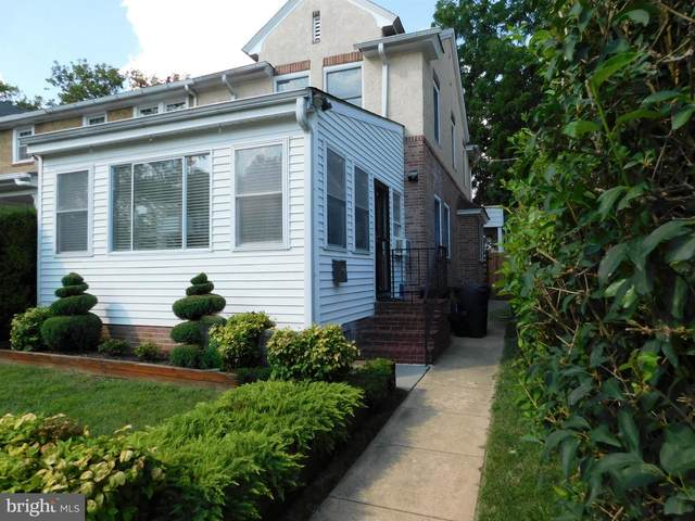 2133 Biddle Street, WILMINGTON, DE 19805 (#DENC507188) :: CoastLine Realty