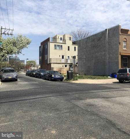 3049 Wharton Street, PHILADELPHIA, PA 19146 (#PAPH925458) :: LoCoMusings