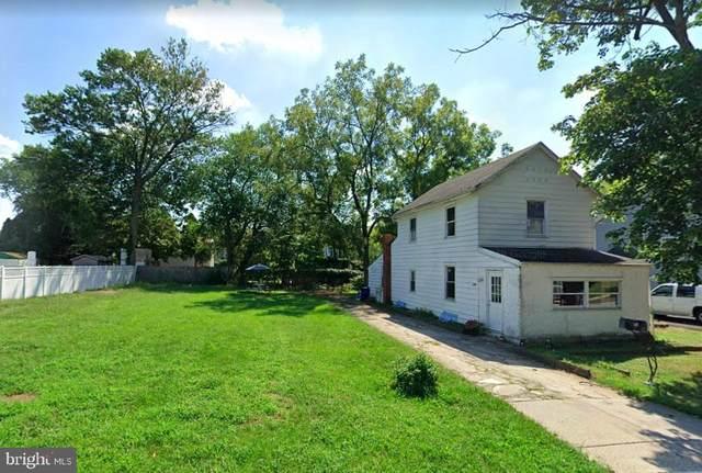209 Chelsea Avenue, GLENSIDE, PA 19038 (#PAMC660212) :: Certificate Homes