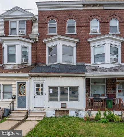 346 Hanover Avenue, ALLENTOWN, PA 18109 (#PALH114792) :: ExecuHome Realty