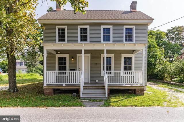 133 Water Street, TUCKERTON, NJ 08087 (#NJOC401544) :: Pearson Smith Realty