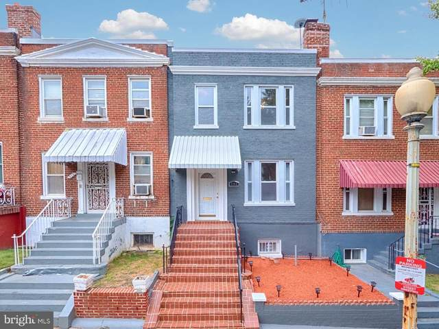 204 Ascot Place NE, WASHINGTON, DC 20002 (#DCDC482348) :: Eng Garcia Properties, LLC