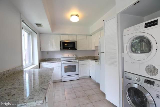 3230 S 28TH Street #203, ALEXANDRIA, VA 22302 (#VAAX249822) :: The Piano Home Group