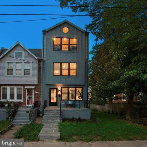 4425 Harrison Street NW, WASHINGTON, DC 20015 (#DCDC482378) :: Jennifer Mack Properties