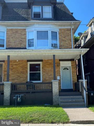 1819 Whitehall Street, HARRISBURG, PA 17103 (#PADA124620) :: TeamPete Realty Services, Inc