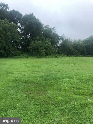 VACANT LOT 1 Hickman Rd, GREENWOOD, DE 19950 (#DEKT241180) :: RE/MAX Coast and Country