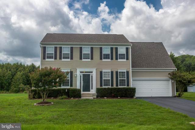 24894 Rivers Edge Road, MILLSBORO, DE 19966 (#DESU166880) :: The Rhonda Frick Team